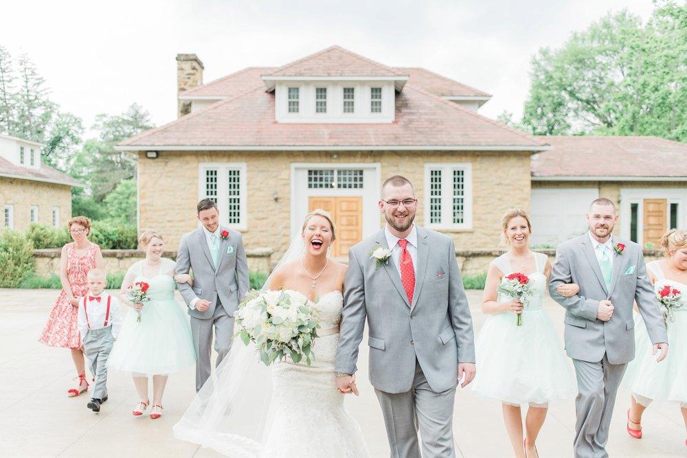 bryn-du-mansion-fieldhouse-wedding-granville-ohio-photographer_0107.jpg