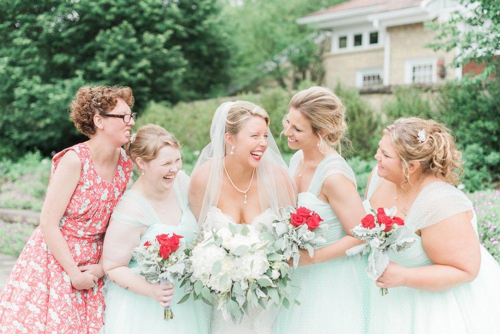 bryn-du-mansion-fieldhouse-wedding-granville-ohio-photographer_0109.jpg