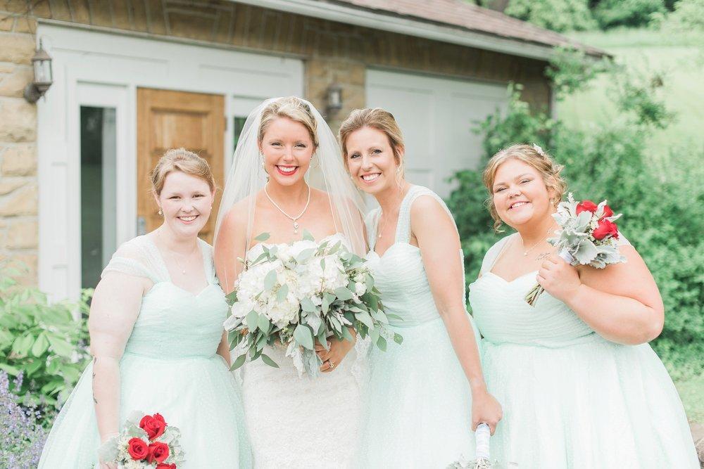 bryn-du-mansion-fieldhouse-wedding-granville-ohio-photographer_0113.jpg