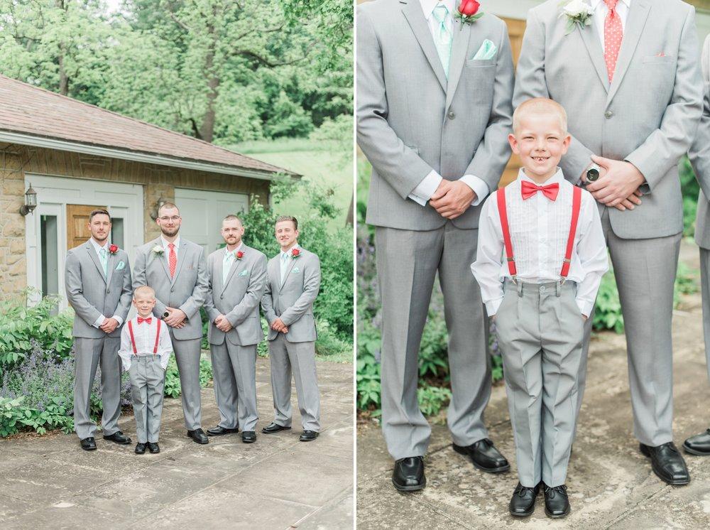 bryn-du-mansion-fieldhouse-wedding-granville-ohio-photographer_0115.jpg
