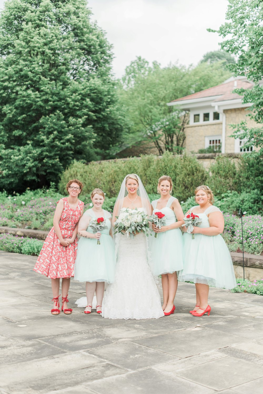 bryn-du-mansion-fieldhouse-wedding-granville-ohio-photographer_0116.jpg
