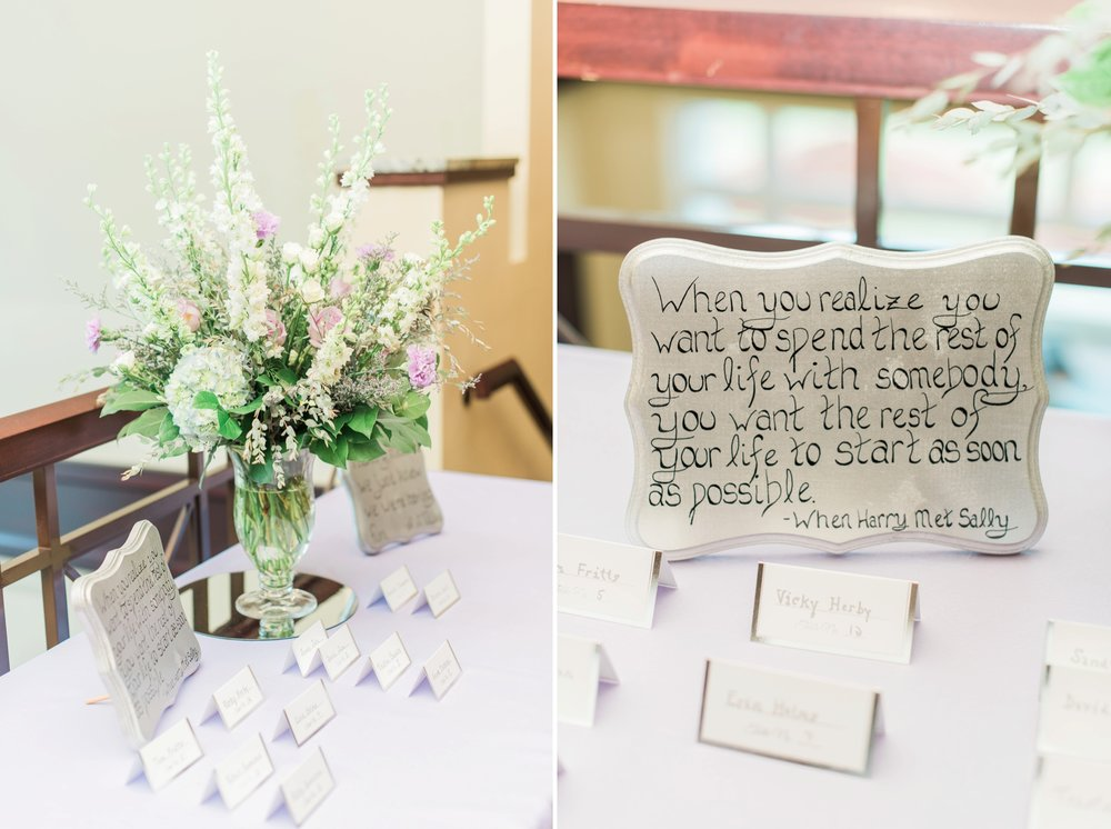 country-club-of-the-north-wedding-xenia-ohio-photographer_0099.jpg