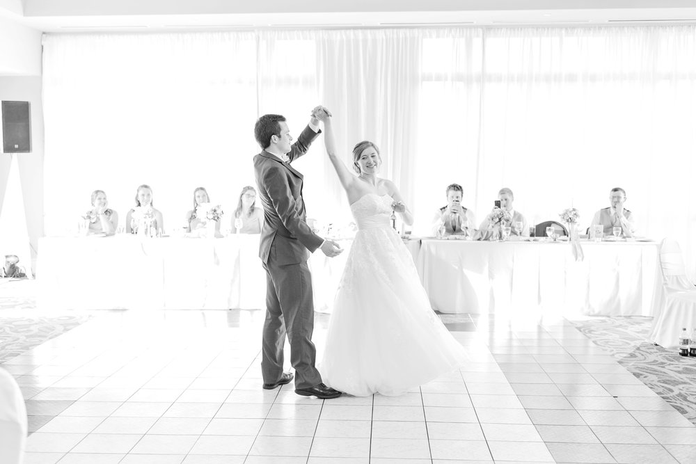 country-club-of-the-north-wedding-xenia-ohio-photographer_0110.jpg