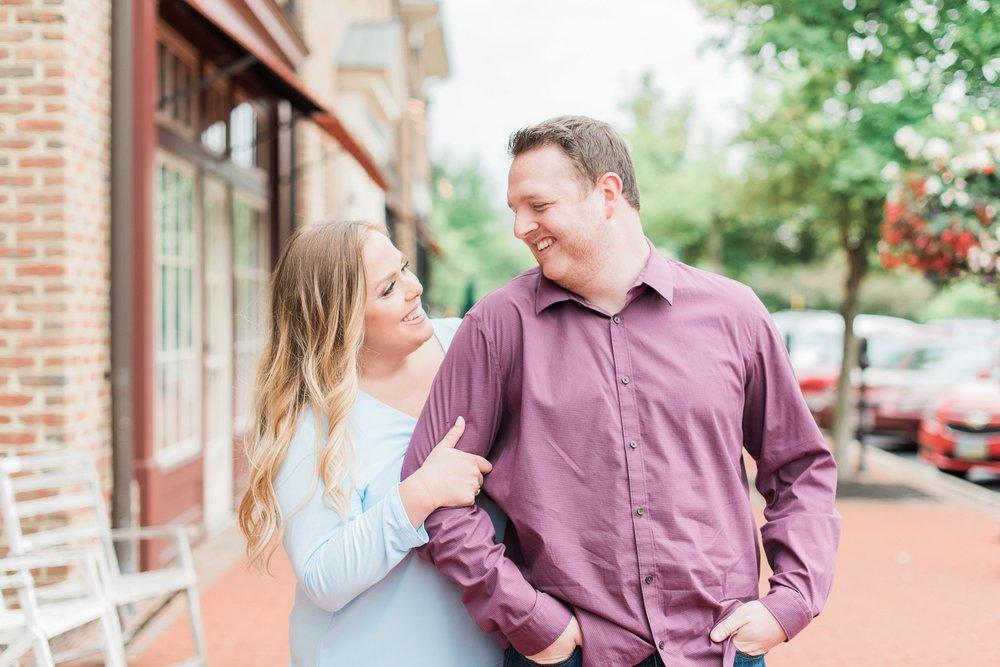 new-albany-ohio-engagement-columbus-wedding-photographer_0003.jpg