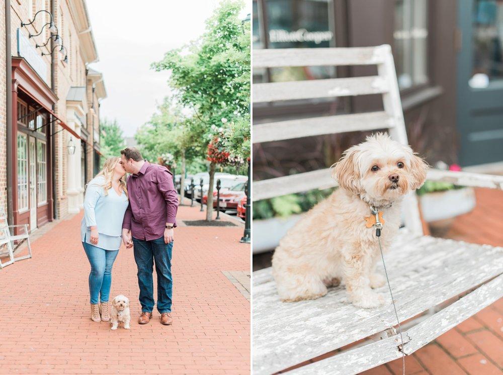 new-albany-ohio-engagement-columbus-wedding-photographer_0004.jpg