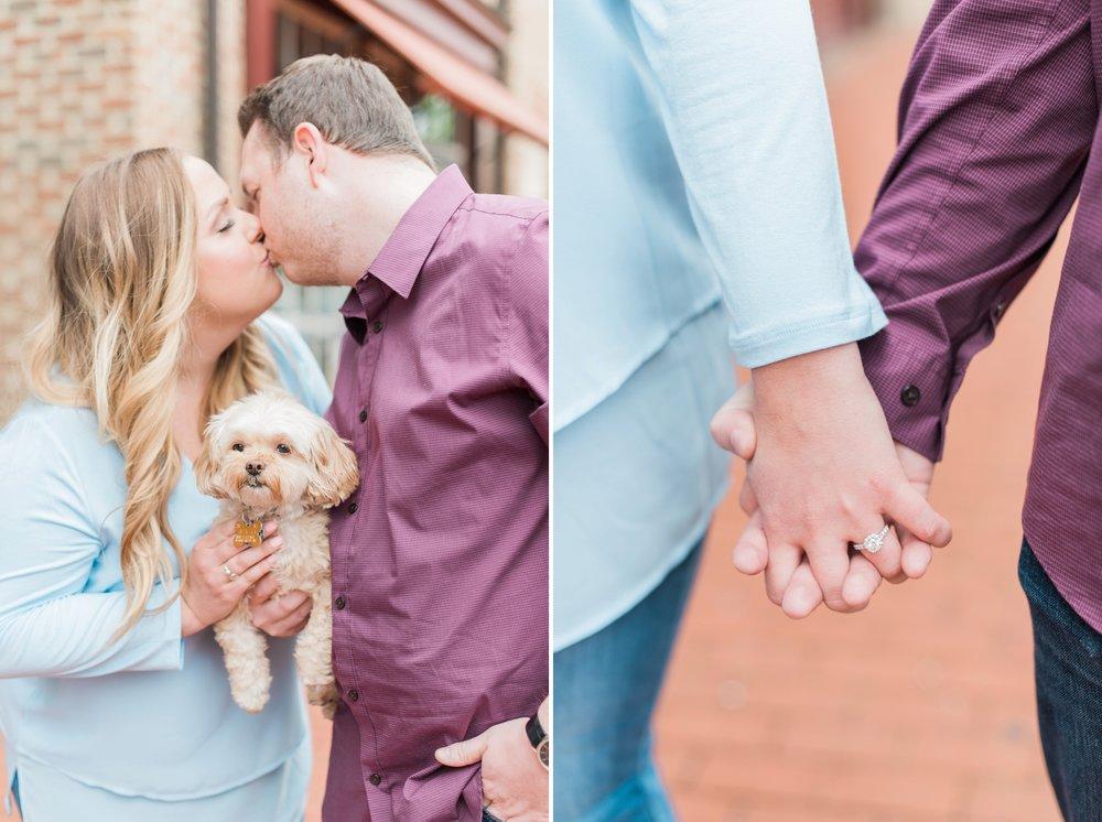 new-albany-ohio-engagement-columbus-wedding-photographer_0005.jpg