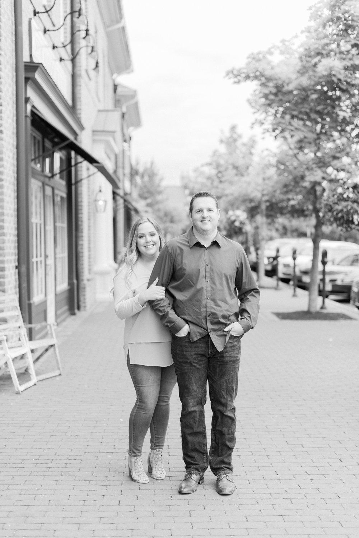new-albany-ohio-engagement-columbus-wedding-photographer_0006.jpg