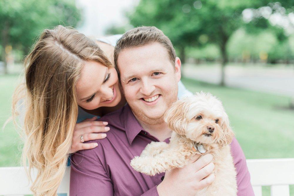 new-albany-ohio-engagement-columbus-wedding-photographer_0008.jpg