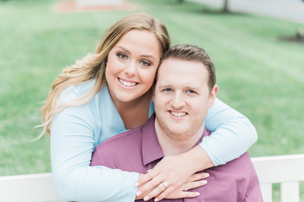 new-albany-ohio-engagement-columbus-wedding-photographer_0009.jpg