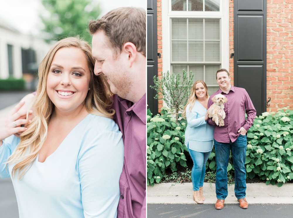 new-albany-ohio-engagement-columbus-wedding-photographer_0011.jpg