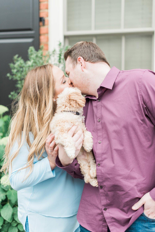 new-albany-ohio-engagement-columbus-wedding-photographer_0013.jpg