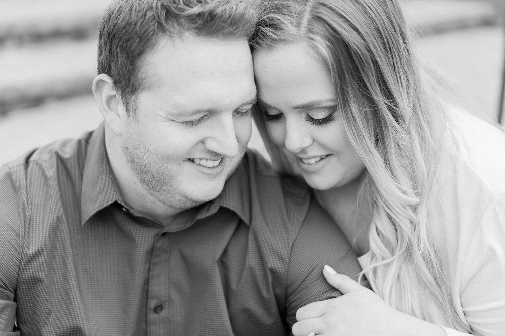 new-albany-ohio-engagement-columbus-wedding-photographer_0015.jpg