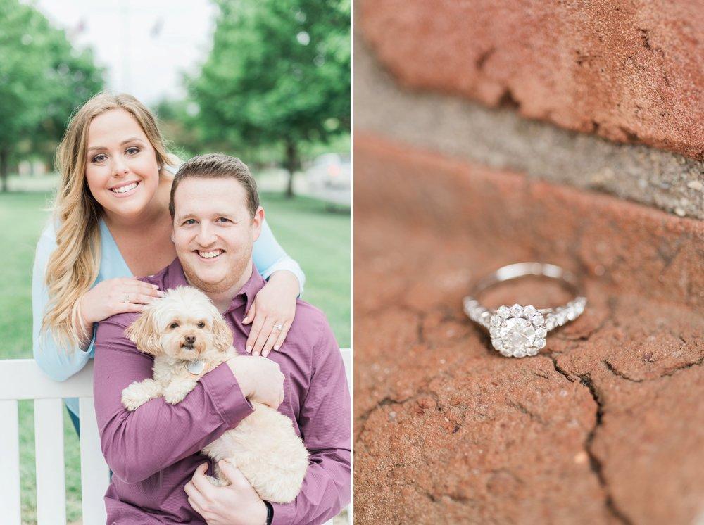 new-albany-ohio-engagement-columbus-wedding-photographer_0018.jpg