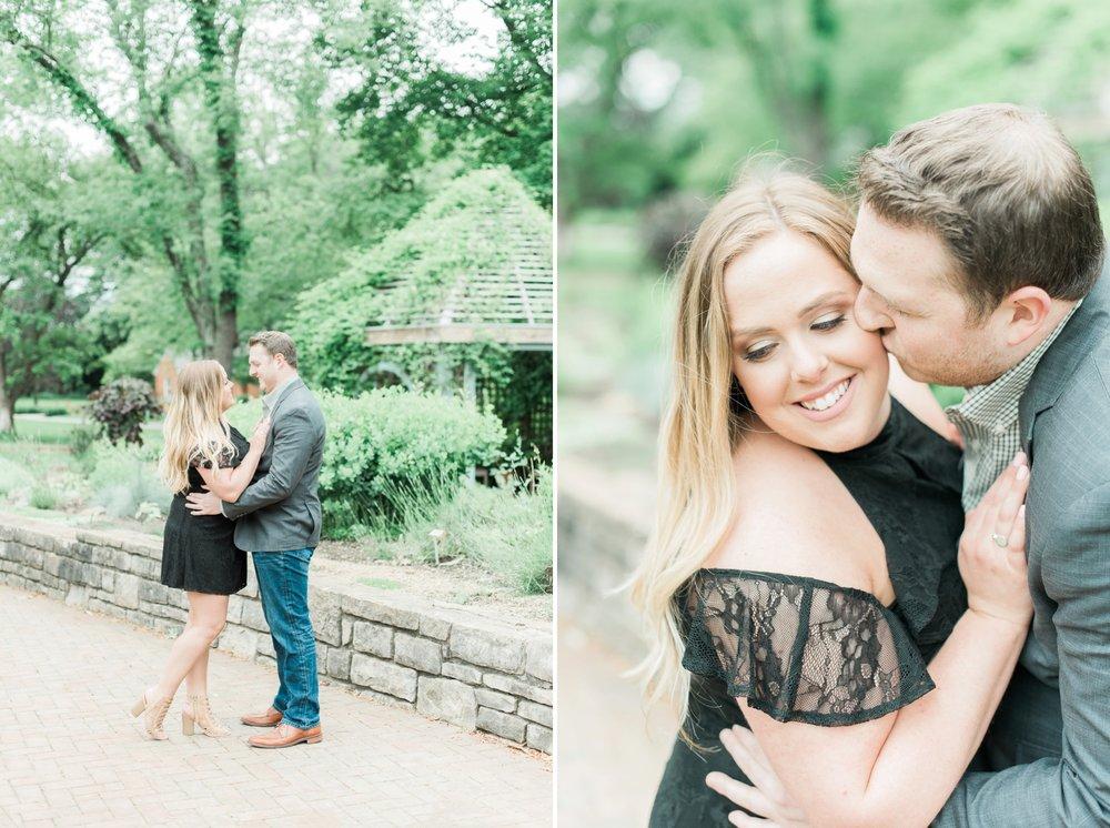 new-albany-ohio-engagement-columbus-wedding-photographer_0019.jpg