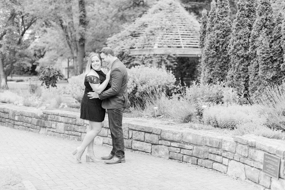 new-albany-ohio-engagement-columbus-wedding-photographer_0020.jpg