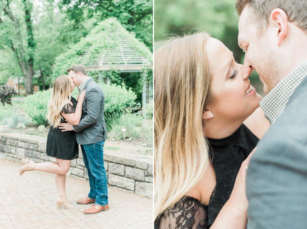 new-albany-ohio-engagement-columbus-wedding-photographer_0021.jpg