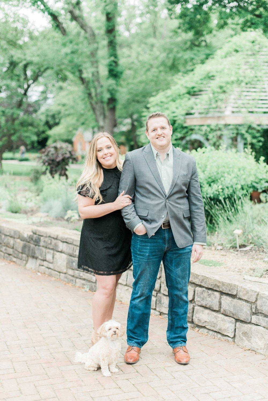 new-albany-ohio-engagement-columbus-wedding-photographer_0022.jpg