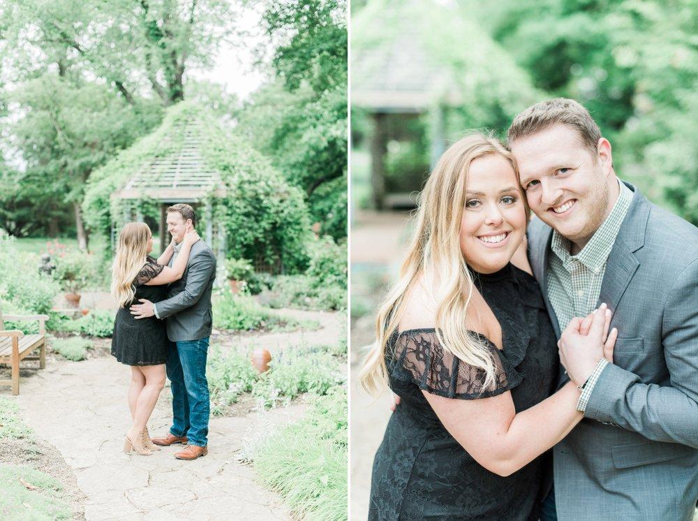 new-albany-ohio-engagement-columbus-wedding-photographer_0024.jpg