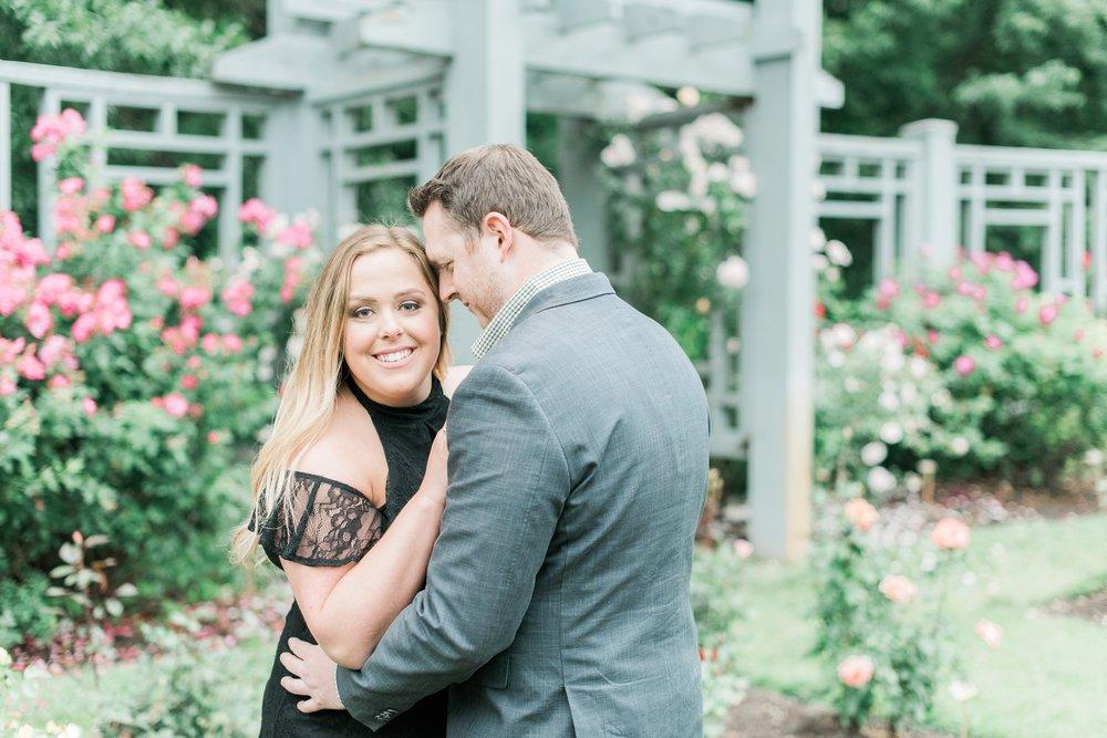 new-albany-ohio-engagement-columbus-wedding-photographer_0028.jpg