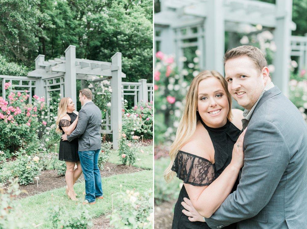 new-albany-ohio-engagement-columbus-wedding-photographer_0029.jpg