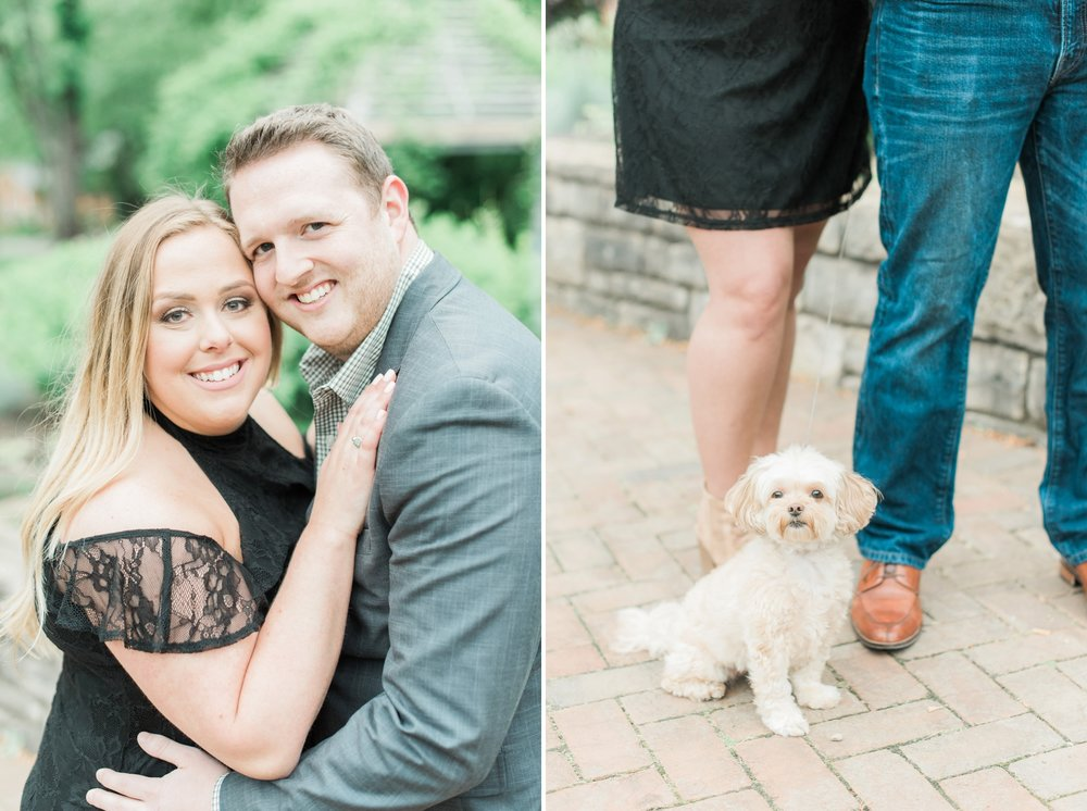 new-albany-ohio-engagement-columbus-wedding-photographer_0031.jpg
