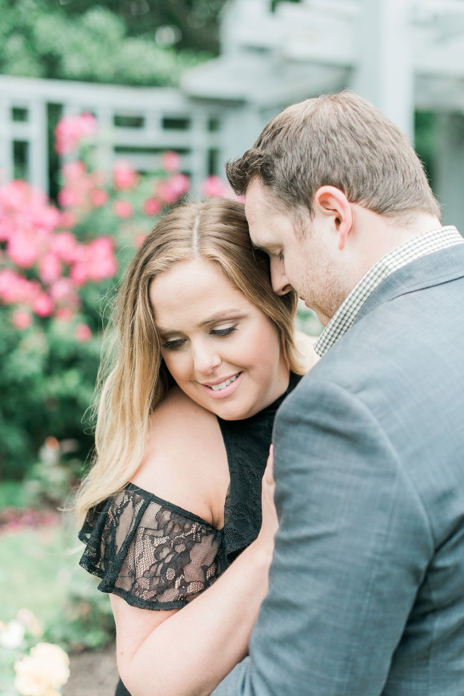 new-albany-ohio-engagement-columbus-wedding-photographer_0030.jpg