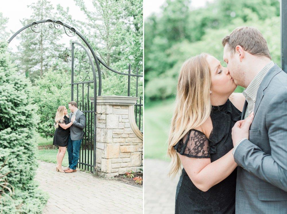 new-albany-ohio-engagement-columbus-wedding-photographer_0037.jpg