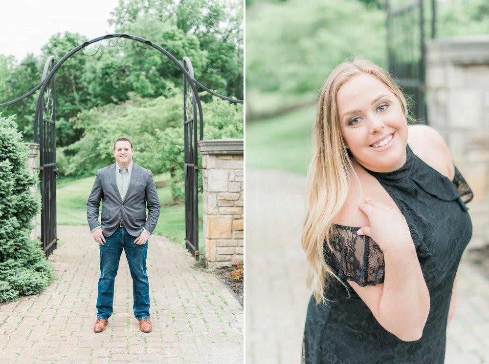 new-albany-ohio-engagement-columbus-wedding-photographer_0039.jpg