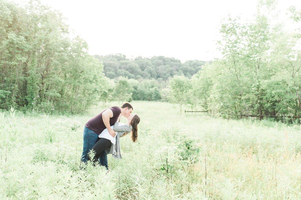chestnut-ridge-anniversary-columbus-ohio-wedding-photographer_0006.jpg