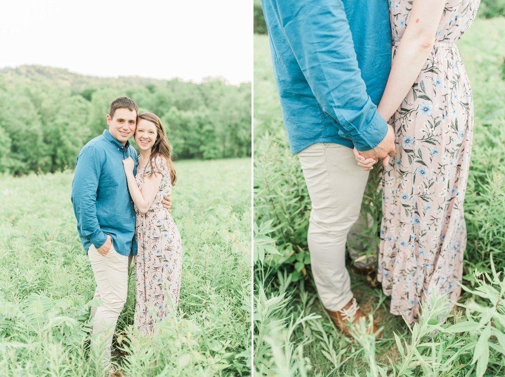 chestnut-ridge-anniversary-columbus-ohio-wedding-photographer_0024.jpg