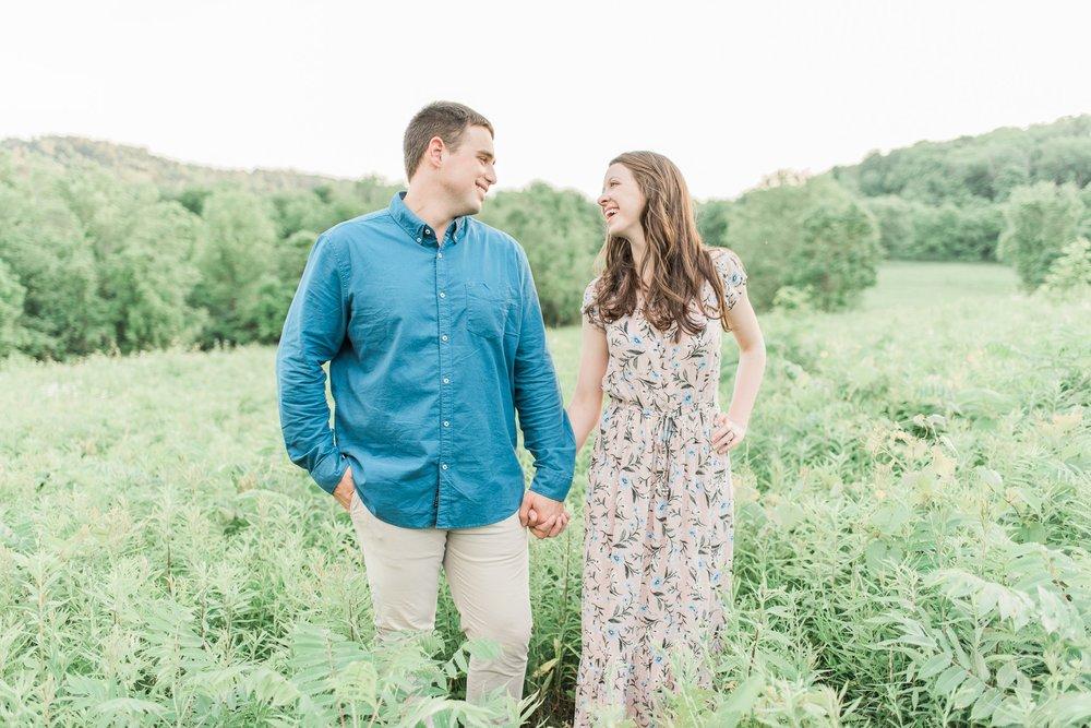 chestnut-ridge-anniversary-columbus-ohio-wedding-photographer_0027.jpg