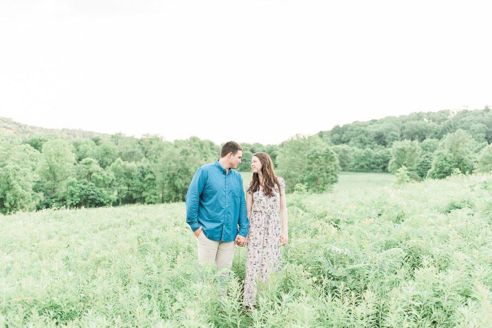 chestnut-ridge-anniversary-columbus-ohio-wedding-photographer_0028.jpg