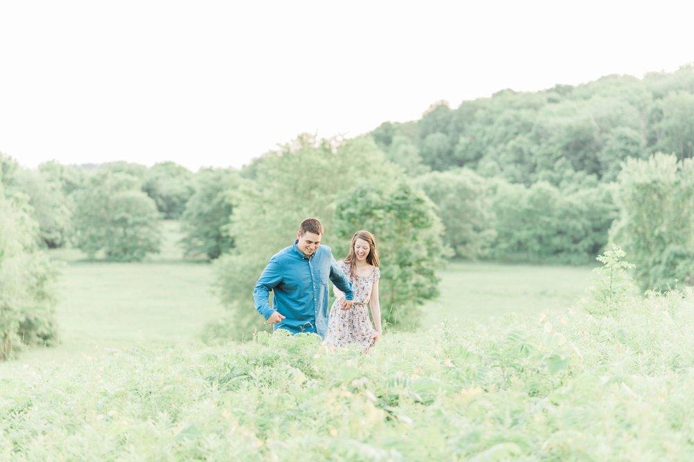 chestnut-ridge-anniversary-columbus-ohio-wedding-photographer_0042.jpg