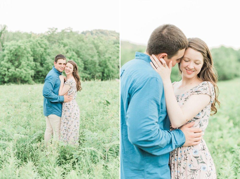 chestnut-ridge-anniversary-columbus-ohio-wedding-photographer_0045.jpg