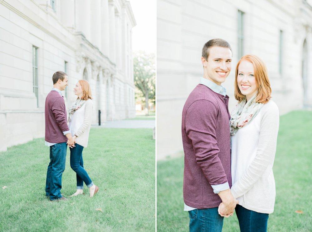 ohio-state-university-engagement-columbus-wedding-photographer_0003.jpg
