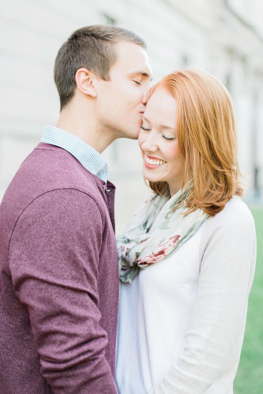 ohio-state-university-engagement-columbus-wedding-photographer_0002.jpg