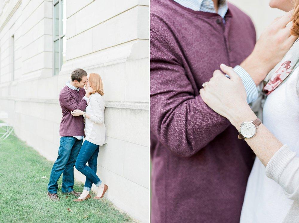 ohio-state-university-engagement-columbus-wedding-photographer_0006.jpg