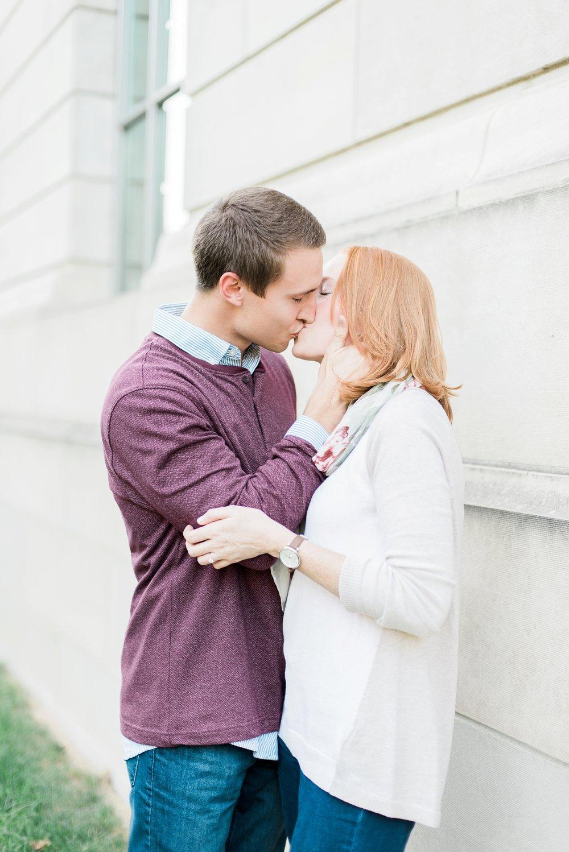 ohio-state-university-engagement-columbus-wedding-photographer_0007.jpg