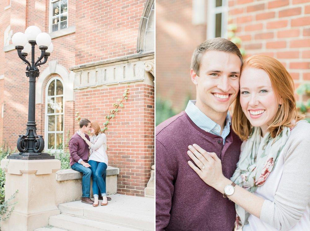 ohio-state-university-engagement-columbus-wedding-photographer_0008.jpg
