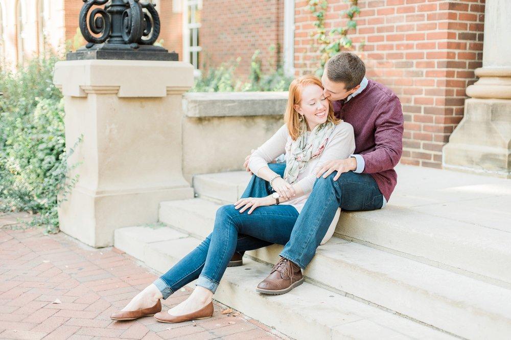 ohio-state-university-engagement-columbus-wedding-photographer_0009.jpg