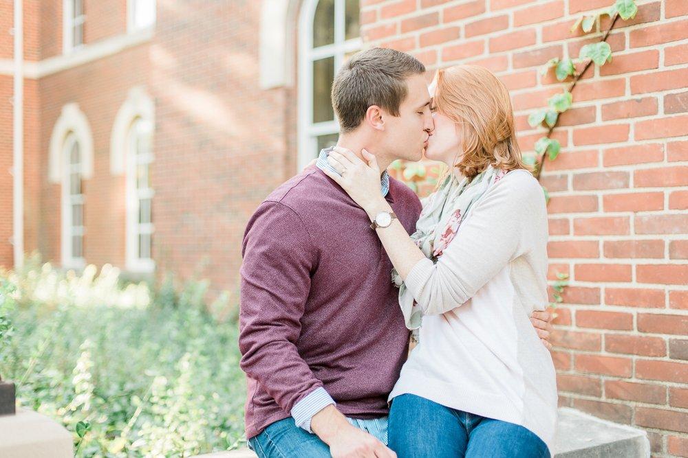 ohio-state-university-engagement-columbus-wedding-photographer_0010.jpg