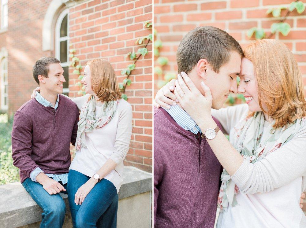 ohio-state-university-engagement-columbus-wedding-photographer_0011.jpg