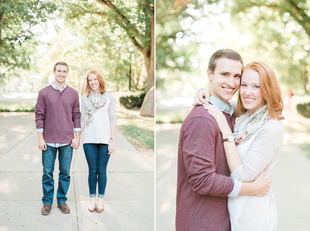 ohio-state-university-engagement-columbus-wedding-photographer_0016.jpg