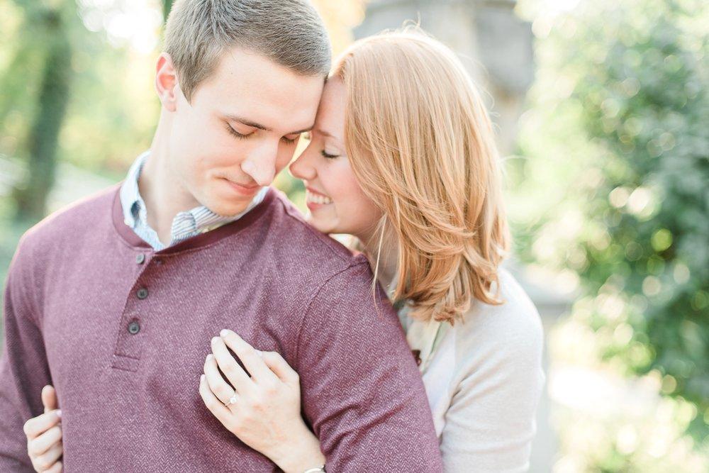 ohio-state-university-engagement-columbus-wedding-photographer_0017.jpg