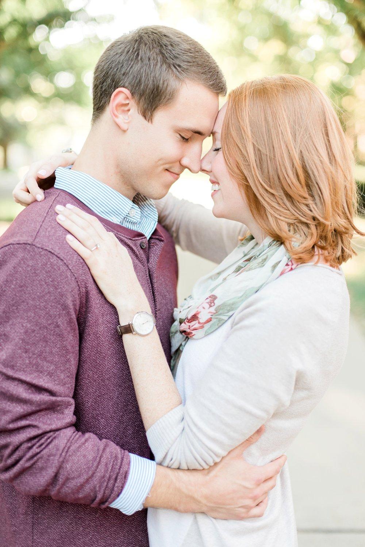 ohio-state-university-engagement-columbus-wedding-photographer_0015.jpg
