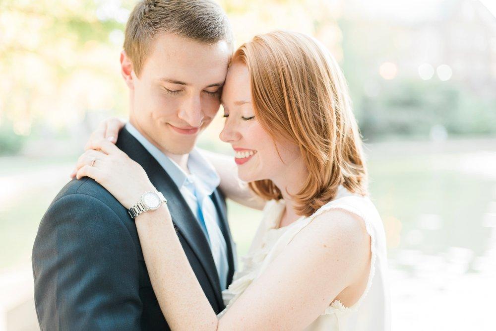 ohio-state-university-engagement-columbus-wedding-photographer_0022.jpg
