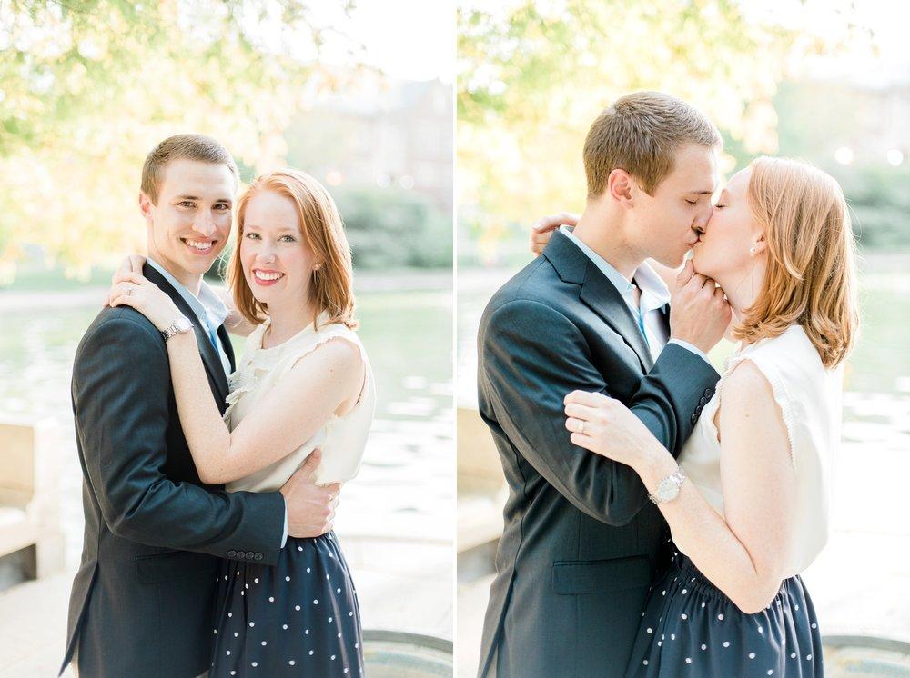 ohio-state-university-engagement-columbus-wedding-photographer_0023.jpg