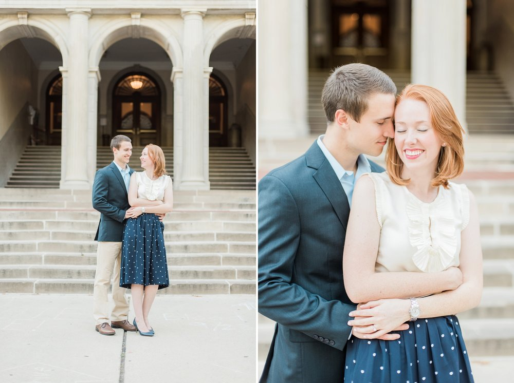ohio-state-university-engagement-columbus-wedding-photographer_0025.jpg