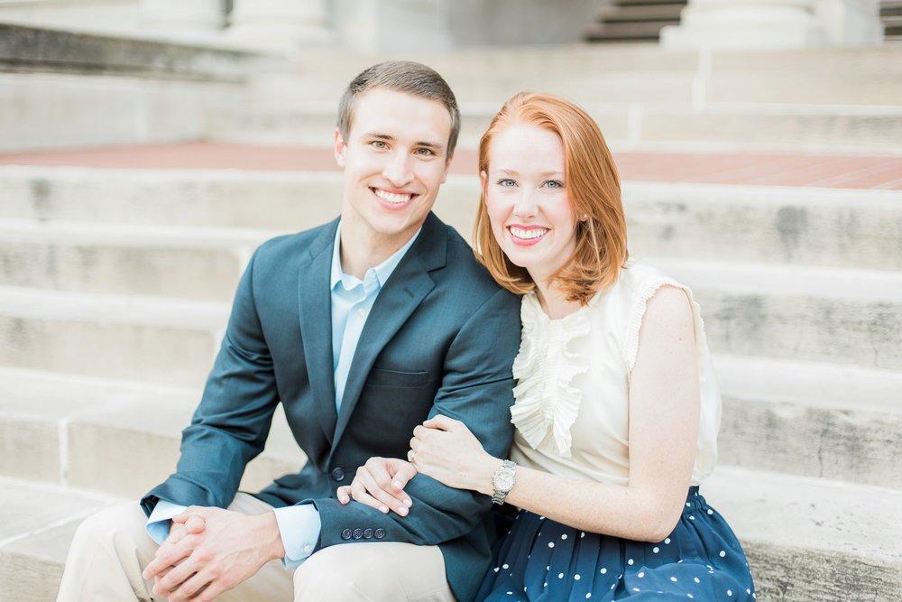 ohio-state-university-engagement-columbus-wedding-photographer_0027.jpg