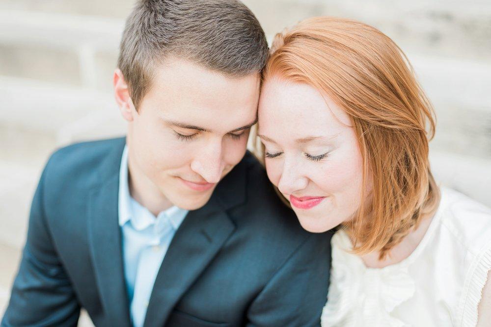 ohio-state-university-engagement-columbus-wedding-photographer_0028.jpg